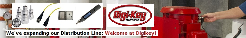 Expanding with DigiKey Marketplace